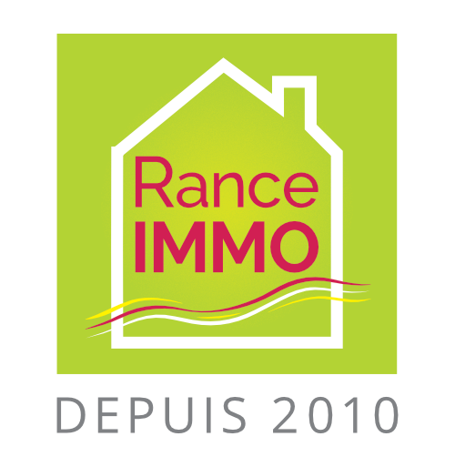 Immobilier Dinan
